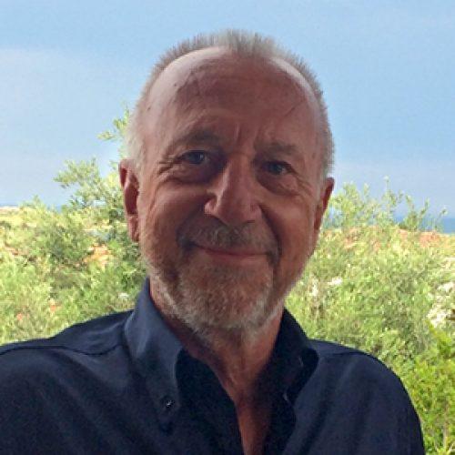 Paolo Mantellero Polet
