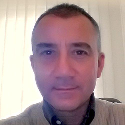 Lino Sabia
