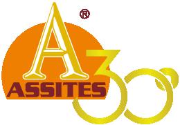 Associazione Italiana Tende, Schermature Solari e Chiusure Tecniche