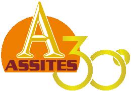 Associazione Assites